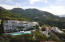 143 Paseo de las Conchas Chinas 104, Horizon 104, Puerto Vallarta, JA
