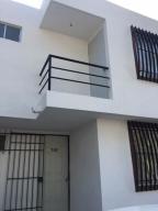 150 Amate, Casa Amate, Riviera Nayarit, NA