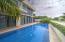 28 Paseo de los Cocoteros, Casa Virreyes, Riviera Nayarit, NA