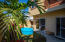 56 Palma Real, Casa Palma Real, Riviera Nayarit, NA