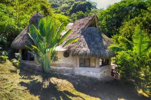 Casa Tierramor