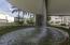 2477 BLVD. FRANCISCO MEDINA ASENCIO 1000-2302, CONDO HENRY, Puerto Vallarta, JA