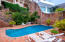 388 AMAPAS 2, CASA GRANADA, Puerto Vallarta, JA
