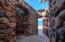 123 Sagitario, Villa Marea Baja, Puerto Vallarta, JA