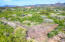 entre Higuera Blanca - Paladium, Lote La Lagunita, Riviera Nayarit, NA