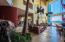 2400 Carrera a Barra de Navidad KM 2, Castillo del Mar, Puerto Vallarta, JA