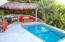3 CALLE FIGUEROA, Huerta del Mar, Riviera Nayarit, NA