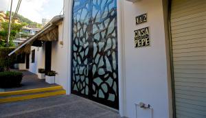 412 CONSTITUCION, CASA PEPE, Puerto Vallarta, JA