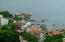 S/N Paseo de las Conchas Chinas, Lote Conchas Chinas, Puerto Vallarta, JA