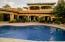 71 Lazaro Cardenas, Casa Alegre, Riviera Nayarit, NA