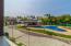 22 Paseo de las Flores, Lote 24, Residencial Kupuri, Riviera Nayarit, NA