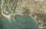 1 Camino Viejo a El Tizate, El Tizate Lote #, Riviera Nayarit, NA