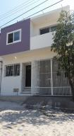 154 Ribereña de los camarones, Casa Bugambilias, Puerto Vallarta, JA
