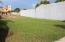 27 AMAPA, Los Arboles Lote Norma, Riviera Nayarit, NA