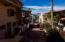 433 Calle Corona, Casa Loma, Puerto Vallarta, JA