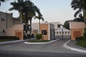 195 Paseo Cocoteros, Virreyes Lot 17, Riviera Nayarit, NA