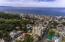 Lote 31 de Octubre, 5 de Diciembre. Puerto Vallarta, JA