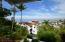 606 Calle Aguacate 102, Pena de Guadalupe, Puerto Vallarta, JA