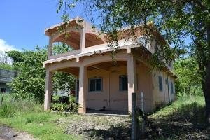 s/n Esquina Mar de Cortez, Casa Mariano, Riviera Nayarit, NA