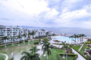 478 Paseo de Los Cocoteros 664, Aria Ocean, Riviera Nayarit, NA