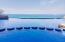 KM 8.5 Carr. a Barra de Navidad PH4, Playas Gemelas Jacaranda PH4, Puerto Vallarta, JA
