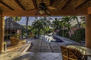 123 Avenida Paseo de Las Flores, Casa Pachanga, Riviera Nayarit, NA