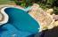 23 paseo de las palmas, Casa las Iguanas, Riviera Nayarit, NA