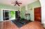 130 Tucan, Casa de Ambrose, Puerto Vallarta, JA
