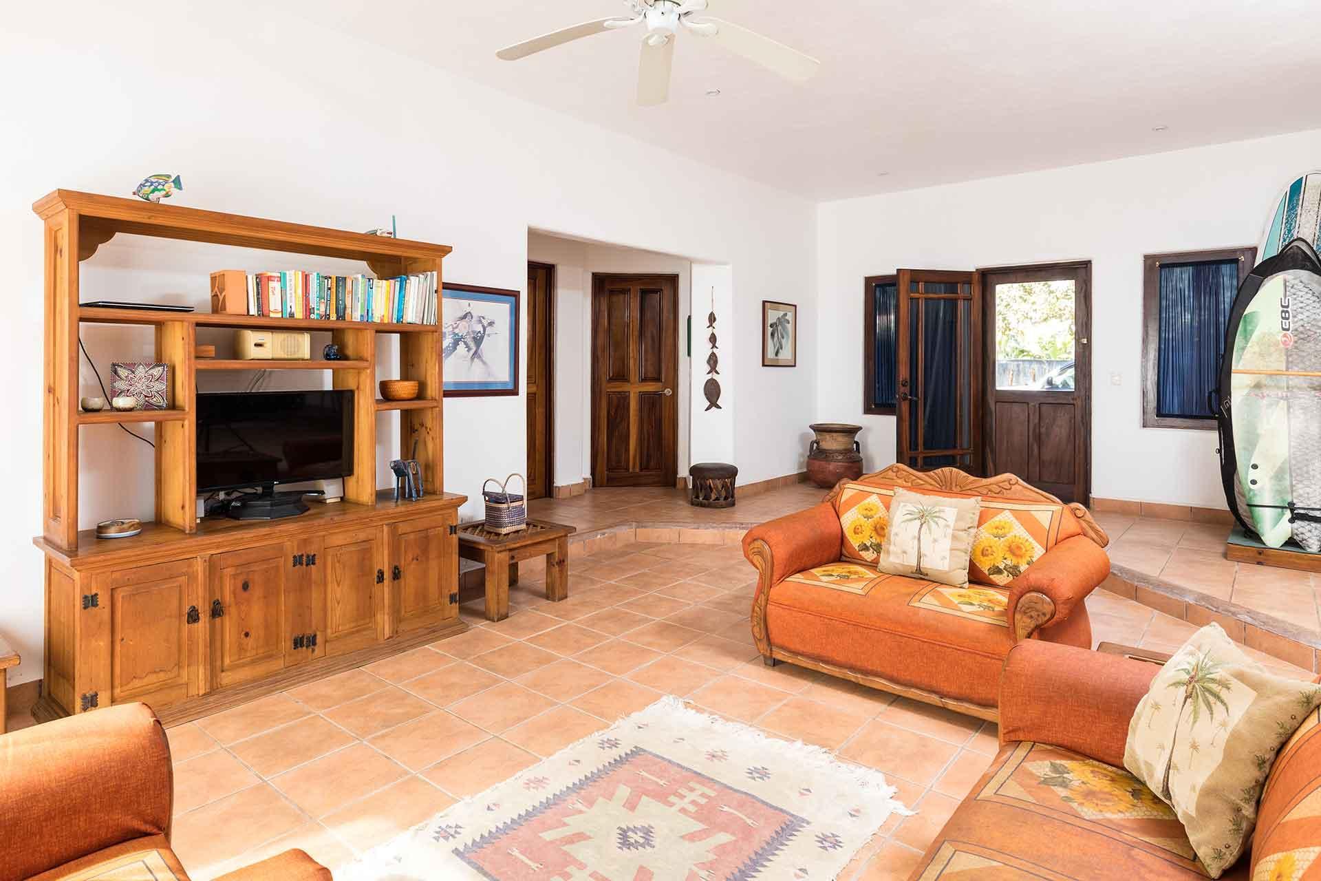 San Pancho, 3 Bedrooms Bedrooms, ,2 BathroomsBathrooms,House,For Sale,Costa Rica,15045