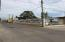 Terreno San Jose NW Corner