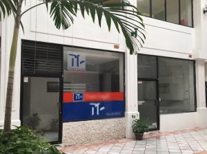 s/n Blvd Francisco Medina Ascencio C21, Plaza Marina Local C21, Puerto Vallarta, JA