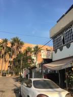 606 Santo Domingo Street, Casa Nena