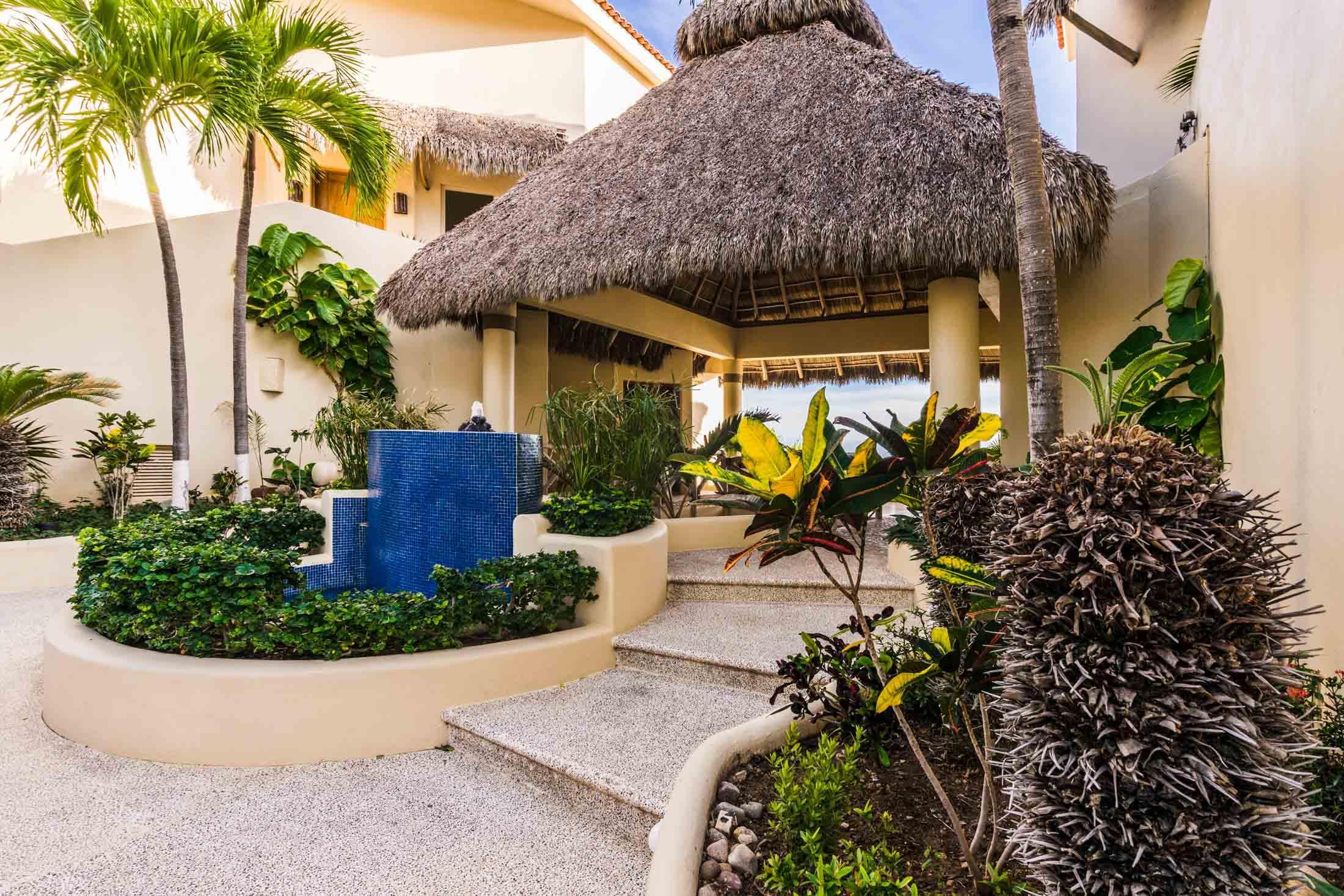 Punta de Mita, 3 Bedrooms Bedrooms, ,3.5 BathroomsBathrooms,Condo,For Sale,Hidalgo,15127