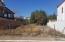 MZ-E8 Zona E Fracc.Sol Nuevo, Lote 65 De Los Flamingos, Riviera Nayarit, NA