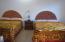 100 Salina Cruz 6, Tropical Pradise, Riviera Nayarit, NA
