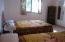 100 Salina Cruz 7, Tropical Paradise, Riviera Nayarit, NA