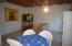 100 Salina Cruz 12, Tropical Pradise, Riviera Nayarit, NA