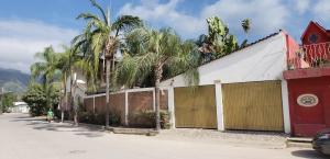 290 Playa Grande, Casa Alta, Puerto Vallarta, JA