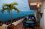 105 Paseo de las Almejas B3, LAS PALOMAS CONDO B3, Puerto Vallarta, JA