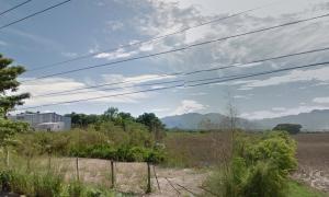 00 Carretera Ixtapa- Las Palmas, Terreno Angeles