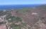 S/N Al Suroeste de Sayulita, Lote Litubu, Riviera Nayarit, NA