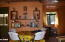 1900 Camino a las Minitas 5, Casa Lo de Mo, Riviera Nayarit, NA