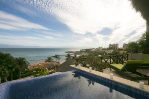 200 Puerto Vallarta-Tepic HWY 7, Villa Paraiso, Riviera Nayarit, NA