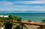 200 Puerto Vallata-Tepic HWY 5, Villa Paraiso, Riviera Nayarit, NA