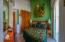 27 Jose Maria Morelos PH3, Condo Nenufares, Riviera Nayarit, NA