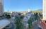 2477 Blvd. Fco. Medina Ascencio 1000-608, Grand Venetian 16, Puerto Vallarta, JA