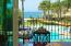 655 Paseo de la marina norte S203, Portofino, Puerto Vallarta, JA