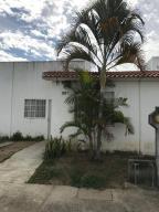 307 Calle Playa Novillero, Casa Palma Real, Riviera Nayarit, NA