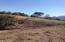 P1/5 Parcela 40 Z1, Colinas del Golf, Puerto Vallarta, JA