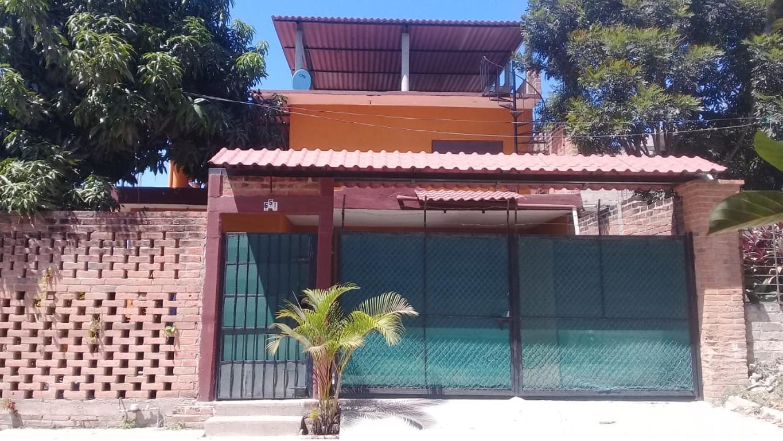 Casa Hector